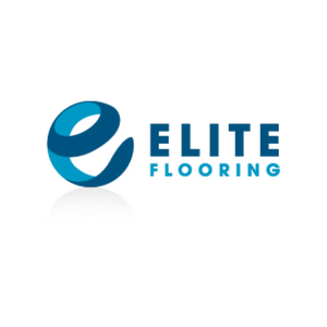 Elite Flooring & Design, Inc.
