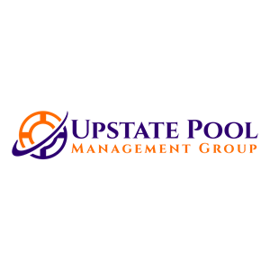 Upstate Pool Management Group, LLC