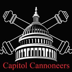 Capitol Cannoneer Platinum Sponsorship