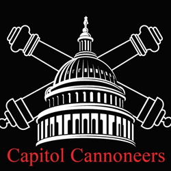 Capitol Cannoneer Gold Sponsorship
