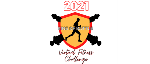 King of Battle Virtual Challenge