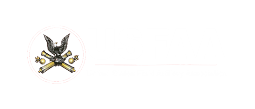 USFAA Virtual Membership Update