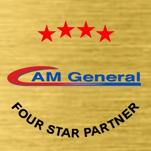 AM General TEC