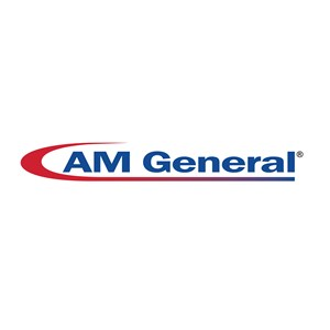 AM General LLC