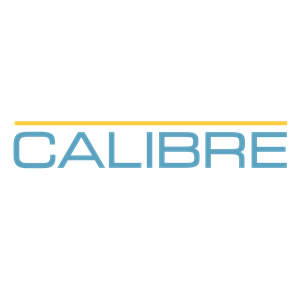 CALIBRE Systems, Inc.