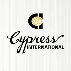 Cypress International Inc