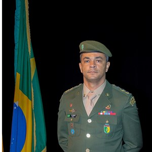Photo of Leonardo De Andrade Alves
