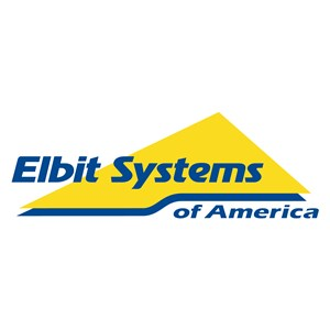 Elbit Systems of America