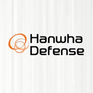 Hanwha Defense International