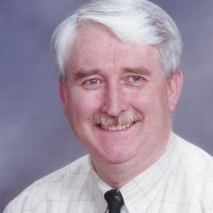 Brian W McConnell