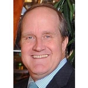 LTC (R) Michael Keith