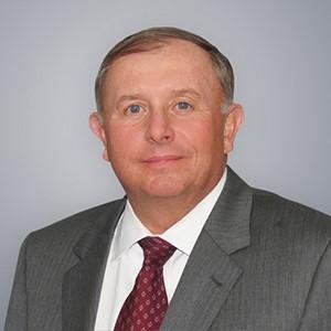 BG (R) Daniel J. Keefe