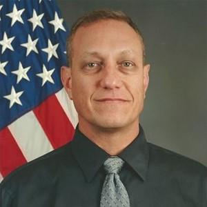 CSM (R) Dean Keveles