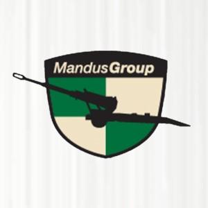Photo of Mandus Group LLC