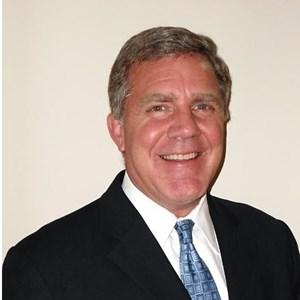 Martin J Holland