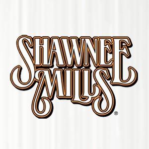 Photo of Shawnee Milling Co