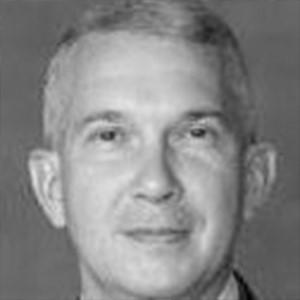 Photo of COL (R) Frank J. Siltman