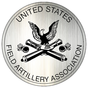 Photo of United States Field Artillery Assocation