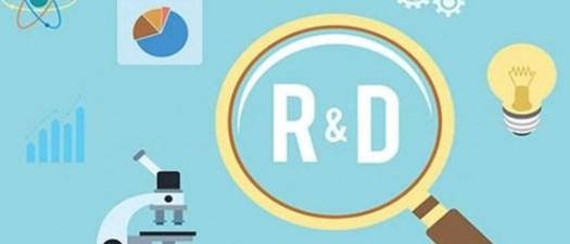 Federal and Virginia R&D Tax Credit Webinar
