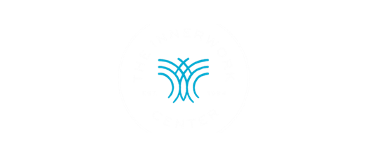 Tuesday Talk: Mindfulness Stress Reduction with the Innerwork Center