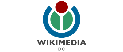 Wikipedia Editing Workshop