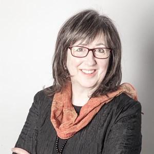 Abbie Chessler