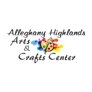 Alleghany Highlands Arts & Crafts Center