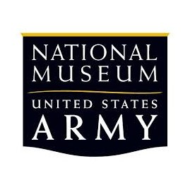 National Museum of the U.S. Army