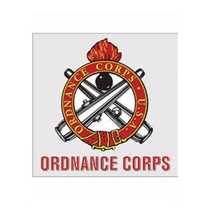 Ordnance Training and Heritage Center