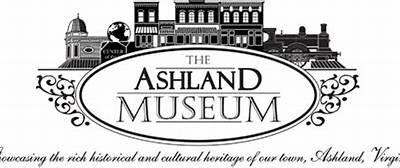 Ashland Museum
