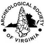 Archeological Society of Virginia
