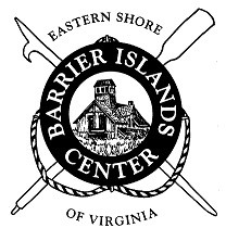 Barrier Islands Center