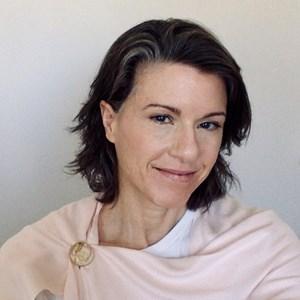 Sarah Rasich