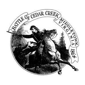 Photo of Cedar Creek Battlefield Foundation