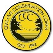 Civilian Conservation Corps Museum, Pocahontas Park