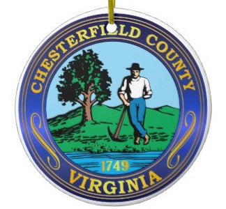 Chesterfield Historical Society of VA