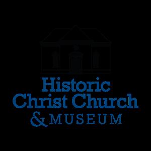 Historic Christ Church