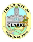Clarke County Historical Association Museum and Archives