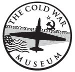 Cold War Museum