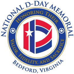 National D-Day Memorial Foundation