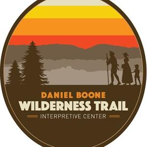 Daniel Boone Wilderness Trail Interpretive Center