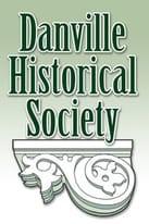 Danville Historical Society