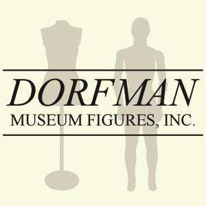 Dorfman Museum Figures, Inc.