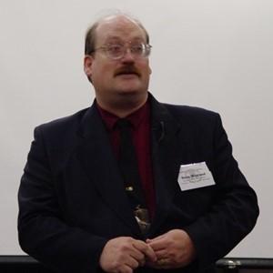 Doug Wicklund