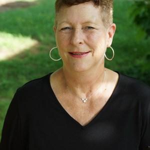 Melissa Carwile