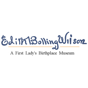 Edith Bolling Wilson Birthplace Museum