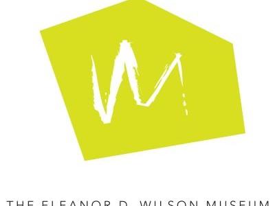 Eleanor D. Wilson Museum