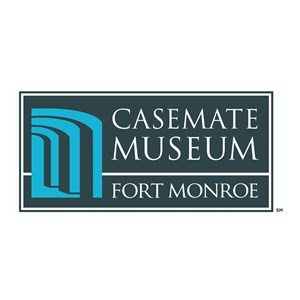 Casemate Museum at Fort Monroe Authority