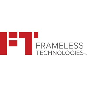 Frameless Technologies