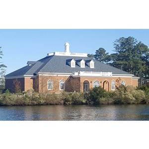 Great Bridge Battlefield & Waterways History Foundation